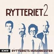 Rytteriet 2 Songs
