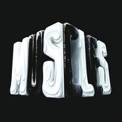 Sweaty (3-Track Maxi-Single) Songs