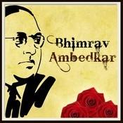 Bhimrav Ambedkar Songs