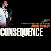 Consequence Songs