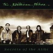 Secrets of The Alibi Songs