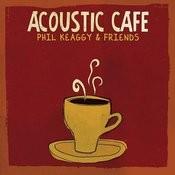 Acoustic Café Songs