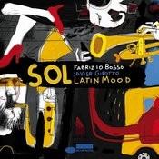 Sol! Songs