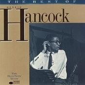 The Best Of Herbie Hancock Songs