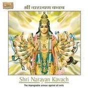 Narayan Kavacham Kavach Paath Song