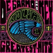 Greatest Hits Vol.1 Songs