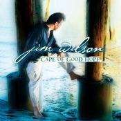 Cape Of Good Hope Songs