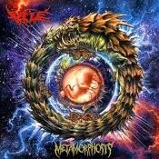 Metamorphosis Songs