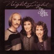 Night Light Songs