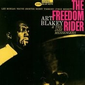 The Freedom Rider Songs