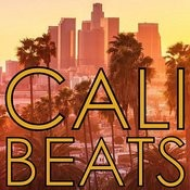 Cali Beats, Vol. 10 Songs