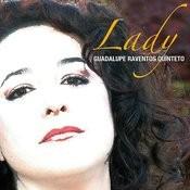 Lady Songs