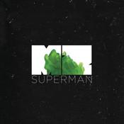 Superman Songs