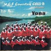 Yona Songs