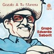 Gozalo A Tu Manera Songs