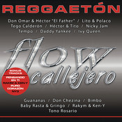 Flow Callejero Songs