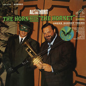The Horn Meets