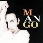 Mango Songs