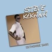 Isithombe Sami Songs