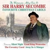 Favourite Christmas Carols Songs