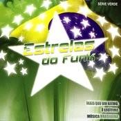 Estrelas Do Funk Songs