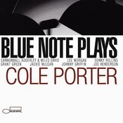 Blue Note Plays Cole Porter Songs