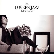 Lover's Jazz Songs
