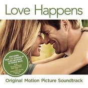 Love Happens Songs