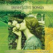 Irish Love Songs: A Traditional Instrumental Recording Celebrating the Romance of the Emerald Isle Songs