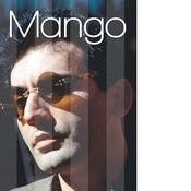 Mango: Solo Grandi Successi Songs