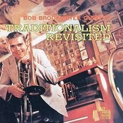 Traditionalism Revisited Songs