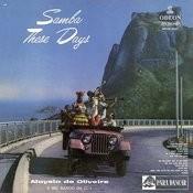 Samba These Days Songs