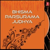 Bhisma Parsurama Judhya Song