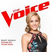 Stand By Your Man (The Voice Performance) Songs