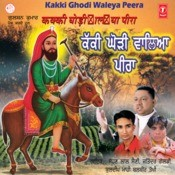 Kakki Ghodi Waleya Peera Songs