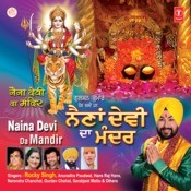 Naina Devi Da Mandir Songs