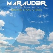 Dreams (Take A Ride) Songs