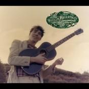 Min Huckleberry vän Song