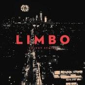 Limbo Songs
