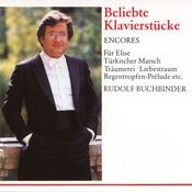 Encores - Beliebte Klavierstücke Songs