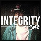 Integrity Songs