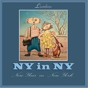 N.Y. In N.Y. (New Year In New York) Songs