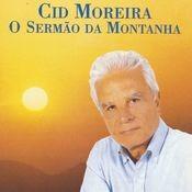O Sermão da Montanha Songs