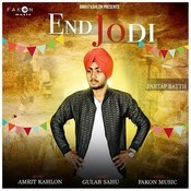 End Jodi Songs