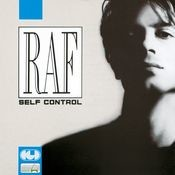 Self control Songs