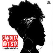 La Señora del Afro (Remasterizado) Songs