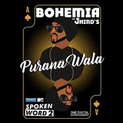 Purana Wala Songs