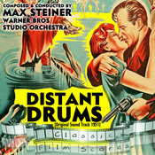 Distant Drums Songs