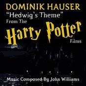 harry potter full theme song download 320kbps