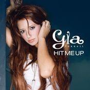 Hit Me Up (94491-6) Songs